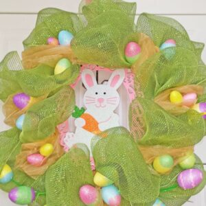 Decadent Designs Decor Sudbury Ontario Easter Surprise Green Home Decor